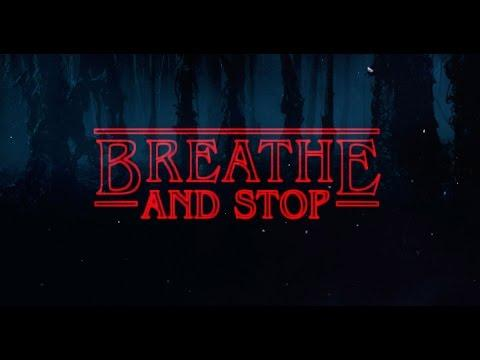 <a href='https://www.mashup-charts.com/q-tip-vs-survive-breathe-and-stop-stranger-things-edit/'><b>Q-Tip vs. Survive <br/>Breathe and Stop (Stranger Things Edit)<br>»Watch it now«</a>
