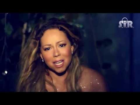 <a href='https://www.mashup-charts.com/mariah-carey-vs-johnny-gill-my-my-my-youre-mine-eternal/'><b>Mariah Carey vs. Johnny Gill <br/>My, My, My, You&#8217;re Mine (Eternal)<br>»Watch it now«</a>