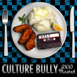 Compilation: Culture Bully Pres. 2K10 Mashed