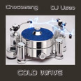Chocomang & DJ Useo: Cold Wave