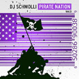 DJ Schmolli: Pirate Nation Vol. 5