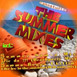 Hahnstudios: The Summer Mixes