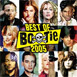 Compilation: The Best Of Bootie 2005