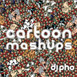 DJ Pho: Cartoon Mashups