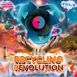 Mashup-Germany: Vol.4 <br/>Recycling Revolution Out Now