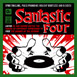 Compilation: Santastic Four