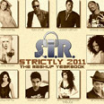 S.I.R.: Strictly 2011 – The MashUp Yearbook