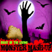 Compilation: Night Of The Monster Mash-Up