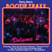 Party Ben: Bootie Traxx Volume 2
