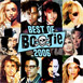 Compilation: The Best Of Bootie 2006