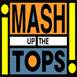 Loo+Placido: Mash-Up The Tops