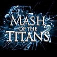 Compilation: Mash Of The Titans 2