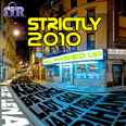 S.I.R.: Strictly 2010 – All Mashed Up